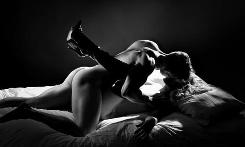 35 Najbardziej Interesujących Ciekawostek O Seksie