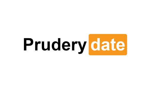 TAK! Od dzisiaj jesteśmy PruderyDate.com! Twoje konto nie uległo zmianie!
